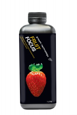 1L-FRUIT-FOCUS
