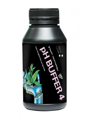 250ml-PH-BUFFER-4