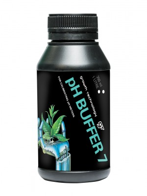 250ml-PH-BUFFER-7
