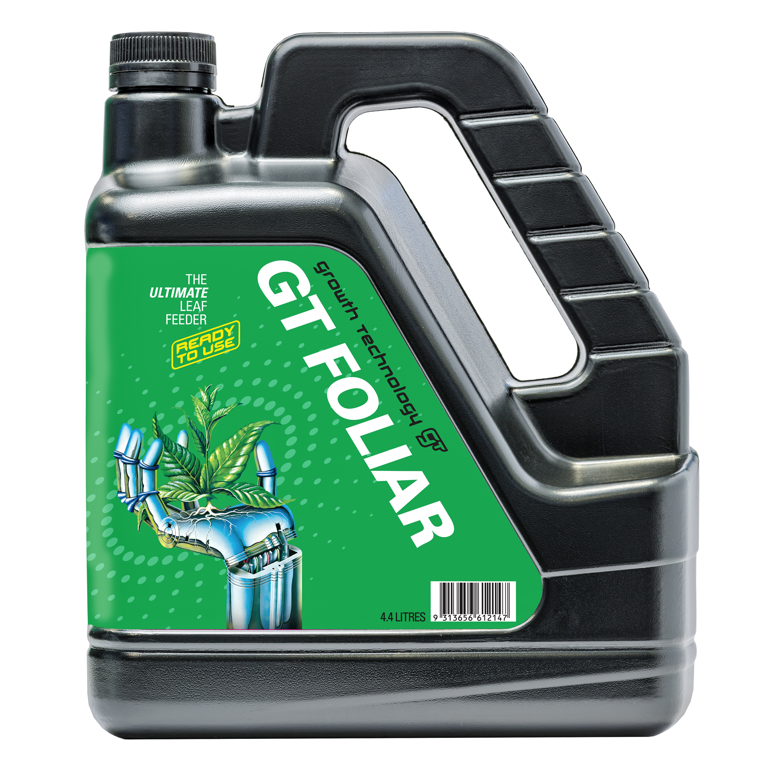 GT-FOLIAR-4 4L copy